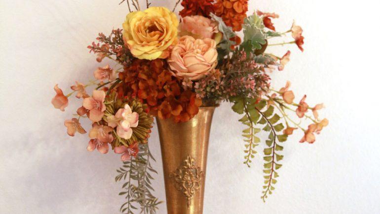 Cele mai cautate aranjamente florale pentru evenimente